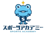 みよしスポーツアカデミー | 旧三好スイミングアカデミー